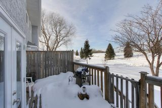 Photo 29: 123 5 ABERDEEN Way: Stony Plain Townhouse for sale : MLS®# E4188644