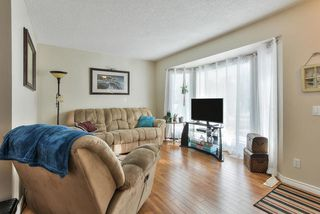 Photo 7: 123 5 ABERDEEN Way: Stony Plain Townhouse for sale : MLS®# E4188644