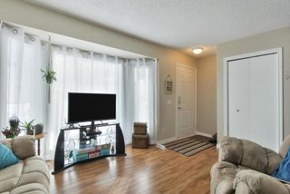 Photo 3: 123 5 ABERDEEN Way: Stony Plain Townhouse for sale : MLS®# E4188644
