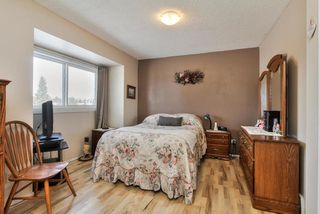 Photo 18: 123 5 ABERDEEN Way: Stony Plain Townhouse for sale : MLS®# E4188644