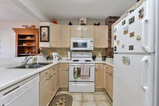 Photo 9: 123 5 ABERDEEN Way: Stony Plain Townhouse for sale : MLS®# E4188644