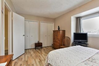 Photo 20: 123 5 ABERDEEN Way: Stony Plain Townhouse for sale : MLS®# E4188644