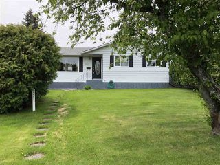 Photo 1: 4443 BAUCH Avenue in Prince George: Heritage House for sale (PG City West (Zone 71))  : MLS®# R2447378