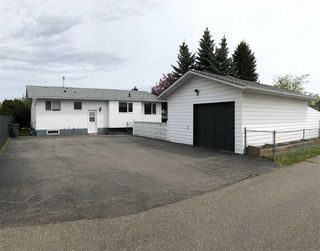 Photo 16: 4443 BAUCH Avenue in Prince George: Heritage House for sale (PG City West (Zone 71))  : MLS®# R2447378