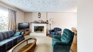 Photo 4: 4443 BAUCH Avenue in Prince George: Heritage House for sale (PG City West (Zone 71))  : MLS®# R2447378