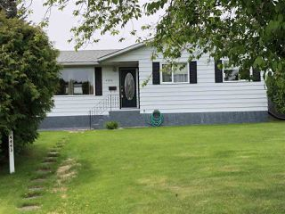 Photo 15: 4443 BAUCH Avenue in Prince George: Heritage House for sale (PG City West (Zone 71))  : MLS®# R2447378