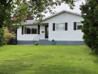 Photo 2: 4443 BAUCH Avenue in Prince George: Heritage House for sale (PG City West (Zone 71))  : MLS®# R2447378