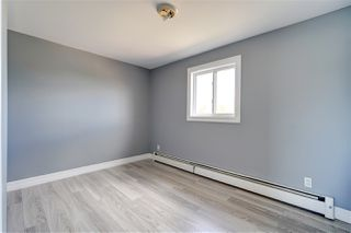 Photo 12: 32 Maple Drive in Lawrencetown: 31-Lawrencetown, Lake Echo, Porters Lake Residential for sale (Halifax-Dartmouth)  : MLS®# 202006678