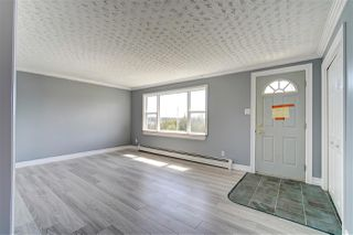 Photo 2: 32 Maple Drive in Lawrencetown: 31-Lawrencetown, Lake Echo, Porters Lake Residential for sale (Halifax-Dartmouth)  : MLS®# 202006678