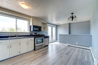 Photo 5: 32 Maple Drive in Lawrencetown: 31-Lawrencetown, Lake Echo, Porters Lake Residential for sale (Halifax-Dartmouth)  : MLS®# 202006678