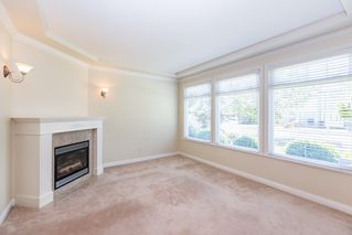 Photo 3: 9213 Evancio Crescent in Richmond: Lackner House for sale : MLS®# R2298596