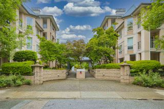 "Photo 2: 310 2435 WELCHER AVE Avenue in Port Coquitlam: Central Pt Coquitlam Condo for sale in """"Sterling Classic"""" : MLS®# R2455973"