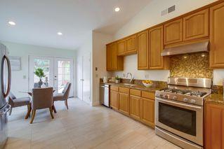 Photo 7: RANCHO BERNARDO House for sale : 5 bedrooms : 17937 Valladares Dr in San Diego