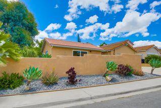 Photo 25: RANCHO BERNARDO House for sale : 5 bedrooms : 17937 Valladares Dr in San Diego