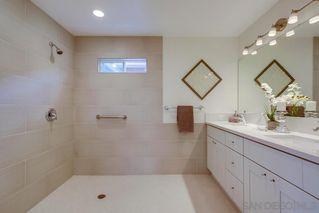 Photo 13: RANCHO BERNARDO House for sale : 5 bedrooms : 17937 Valladares Dr in San Diego