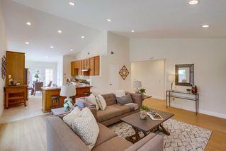 Photo 5: RANCHO BERNARDO House for sale : 5 bedrooms : 17937 Valladares Dr in San Diego