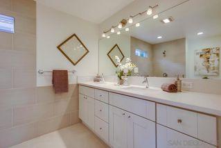 Photo 14: RANCHO BERNARDO House for sale : 5 bedrooms : 17937 Valladares Dr in San Diego