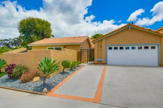 Photo 1: RANCHO BERNARDO House for sale : 5 bedrooms : 17937 Valladares Dr in San Diego