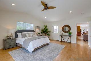 Photo 11: RANCHO BERNARDO House for sale : 5 bedrooms : 17937 Valladares Dr in San Diego