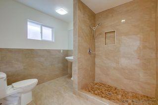 Photo 19: RANCHO BERNARDO House for sale : 5 bedrooms : 17937 Valladares Dr in San Diego