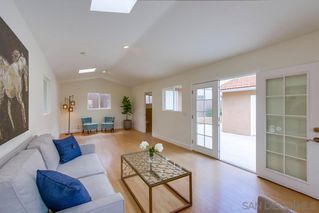 Photo 17: RANCHO BERNARDO House for sale : 5 bedrooms : 17937 Valladares Dr in San Diego