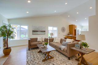 Photo 3: RANCHO BERNARDO House for sale : 5 bedrooms : 17937 Valladares Dr in San Diego