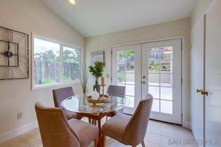 Photo 9: RANCHO BERNARDO House for sale : 5 bedrooms : 17937 Valladares Dr in San Diego