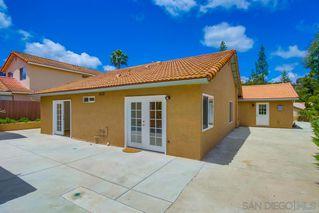 Photo 20: RANCHO BERNARDO House for sale : 5 bedrooms : 17937 Valladares Dr in San Diego