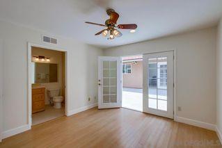 Photo 15: RANCHO BERNARDO House for sale : 5 bedrooms : 17937 Valladares Dr in San Diego