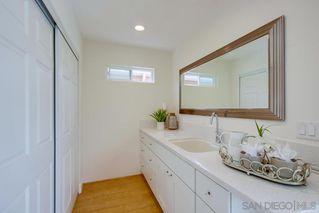 Photo 12: RANCHO BERNARDO House for sale : 5 bedrooms : 17937 Valladares Dr in San Diego