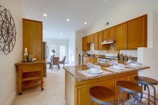 Photo 6: RANCHO BERNARDO House for sale : 5 bedrooms : 17937 Valladares Dr in San Diego