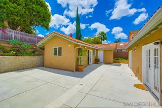 Photo 22: RANCHO BERNARDO House for sale : 5 bedrooms : 17937 Valladares Dr in San Diego