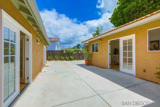Photo 21: RANCHO BERNARDO House for sale : 5 bedrooms : 17937 Valladares Dr in San Diego