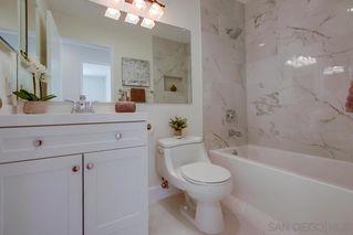 Photo 16: RANCHO BERNARDO House for sale : 5 bedrooms : 17937 Valladares Dr in San Diego