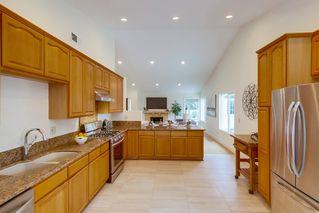 Photo 8: RANCHO BERNARDO House for sale : 5 bedrooms : 17937 Valladares Dr in San Diego