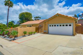 Photo 24: RANCHO BERNARDO House for sale : 5 bedrooms : 17937 Valladares Dr in San Diego