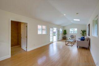 Photo 18: RANCHO BERNARDO House for sale : 5 bedrooms : 17937 Valladares Dr in San Diego