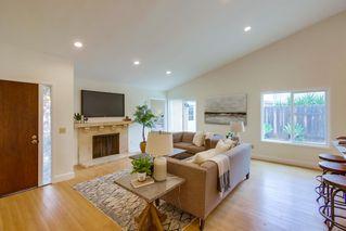 Photo 4: RANCHO BERNARDO House for sale : 5 bedrooms : 17937 Valladares Dr in San Diego