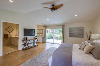 Photo 10: RANCHO BERNARDO House for sale : 5 bedrooms : 17937 Valladares Dr in San Diego