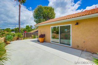 Photo 23: RANCHO BERNARDO House for sale : 5 bedrooms : 17937 Valladares Dr in San Diego