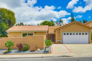 Photo 2: RANCHO BERNARDO House for sale : 5 bedrooms : 17937 Valladares Dr in San Diego