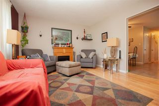 Photo 6: 17 SANDPIPER Court: Sherwood Park House Half Duplex for sale : MLS®# E4200001