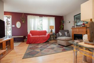 Photo 4: 17 SANDPIPER Court: Sherwood Park House Half Duplex for sale : MLS®# E4200001