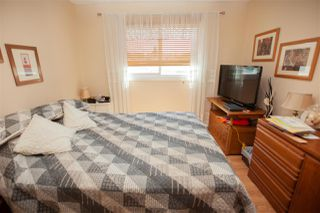 Photo 14: 17 SANDPIPER Court: Sherwood Park House Half Duplex for sale : MLS®# E4200001