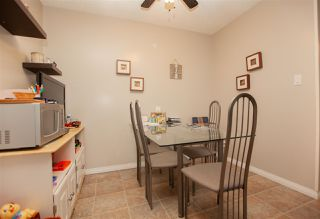 Photo 10: 17 SANDPIPER Court: Sherwood Park House Half Duplex for sale : MLS®# E4200001