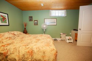 Photo 31: 17 SANDPIPER Court: Sherwood Park House Half Duplex for sale : MLS®# E4200001