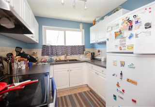 Photo 8: 17 SANDPIPER Court: Sherwood Park House Half Duplex for sale : MLS®# E4200001