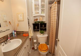 Photo 21: 17 SANDPIPER Court: Sherwood Park House Half Duplex for sale : MLS®# E4200001