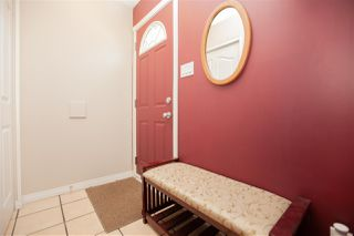 Photo 3: 17 SANDPIPER Court: Sherwood Park House Half Duplex for sale : MLS®# E4200001