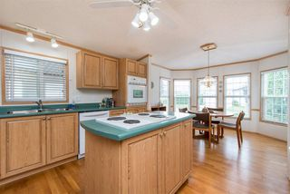 """Photo 16: 105 45918 KNIGHT Road in Chilliwack: Sardis East Vedder Rd House for sale in """"Country Park Village"""" (Sardis)  : MLS®# R2468287"""